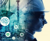 Why Factories Need Smart Devices and Data Analytics