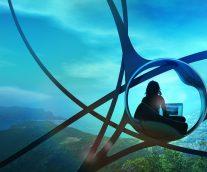 Generative Design Meets Flow Engineering