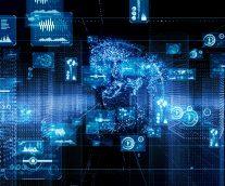 Listen to the Data. Act Swiftly. Bridgestone's AI Journey.
