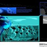 BMW DesignworksUSA