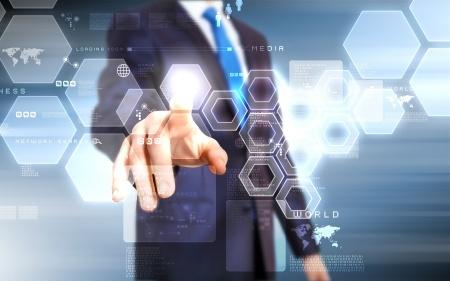 Improve operations processes across sites
