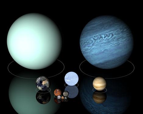 1e7m_comparison_Uranus_Neptune_Sirius_B_Earth_Venus