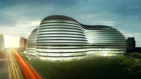 2009-11-12_ZHA_Beijing_Rend01_460
