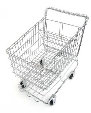 PLM Shopping