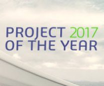 Project of the Year: Winners Announced!