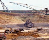 Management of Multiple Quarry Sites