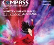 Industry Marketplaces in the Age of Experience