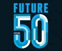 3DS Makes Fortune's Future 50 list