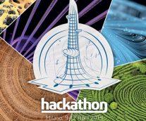 DATAVIRONMENT Hackathon Challenge results