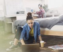 3DEXPERIENCE: your virtual classroom