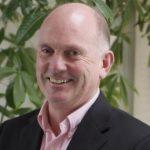 Geoffrey M. Haines, Desktop Engineering
