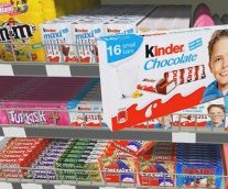 "Virtual Technology finds a ""Sweet Spot"" on Retail Shelves"