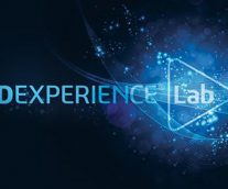 Discovery of the 3DEXPERIENCE Lab launch & La Fondation Dassault Systèmes creation