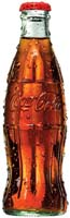 687675-lg_coca_cola_classic_bottle_super[2]