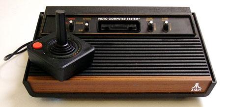 800px-Atari2600a