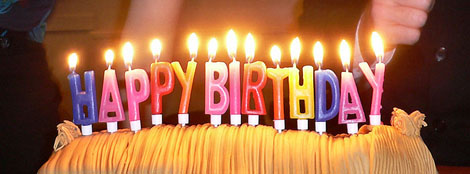 800px-Birthday_candles