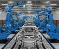 What's The Future of Manufacturing? An Expert View