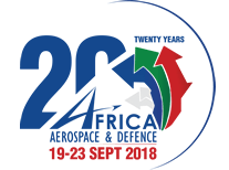 Africa Aerospace and Defence 2018: What to expect