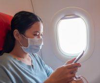 Ensuring safe air travel