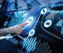 Transforming cars into smart mobility service providers