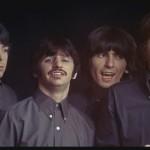 Beatlesyellowsubmarinetrailer