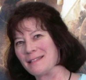 Bernadette Hearne