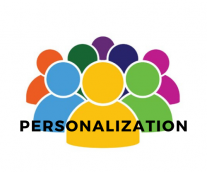 Survey says: personalization done right is a rising trend