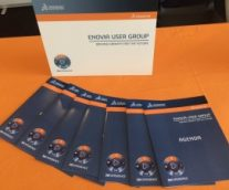 Silicon Valley Semiconductor User Group 2015 Meeting