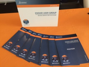 Semiconductor User Day