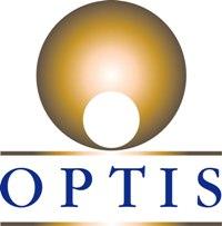 CAA_516_Optis_Logo