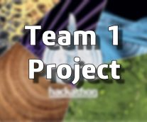 Discover: Team 1 CATIA Hackathon Projects!