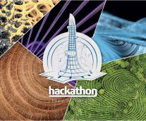 Discover: CATIA Hackathon Projects