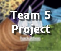 Discover: Team 5 CATIA Hackathon Projects!