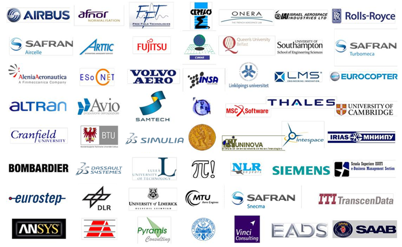 List Of Aircraft Manufacturing Companies - The Best and Latest