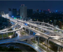 How Can BIM Software Locate Bridge Faults?