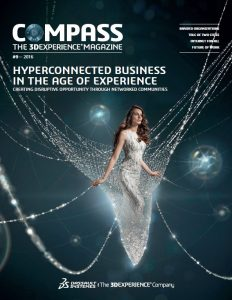 Compass9-Cover