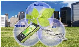Eco-Documentation for a Healthier Planet