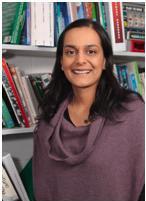 Damini Kumar