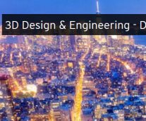 3D Design & Engineering Podcast