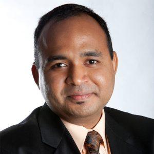 Dassault Systemes-SAOE-2020-Guru-Madhavan-Speaker