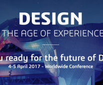 AEC and the Future of Design