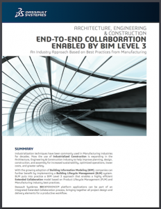 END-TO-END-COLLABORATION-ENABLED-BY-BIM-LEVEL-3