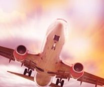 Key challenges facing the Aerospace and Defense sector