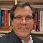 Fernando Espana, President, Corner Cube, Inc.