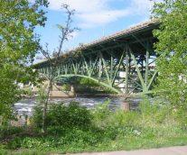 SIMULATION FOR BRIDGES