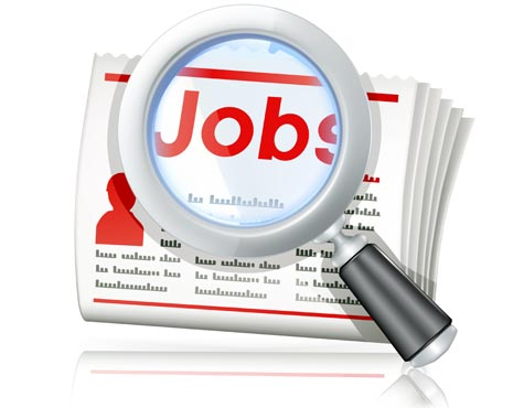 3D and PLM Jobs