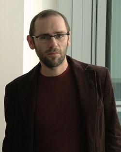 Frédéric_Ty