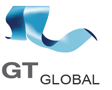 Gehry_global_logo_ 05 nov 2008