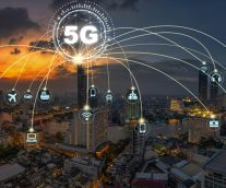 What does 5G mean for your business and life?