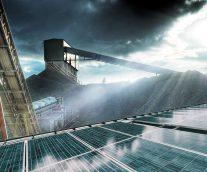 Powering Up Solar Innovation in Mining